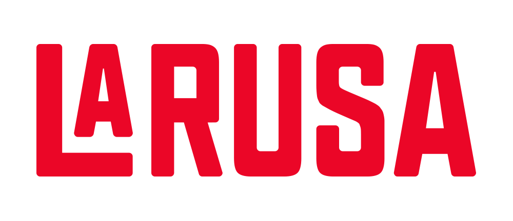 LaRusa